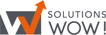 Solutions Wow !